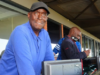 Football World Mourns The Death Of Commentator Cebo Manyaapelo's