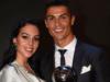 Pics! Cristiano Ronaldo Welcomes His Forth Child