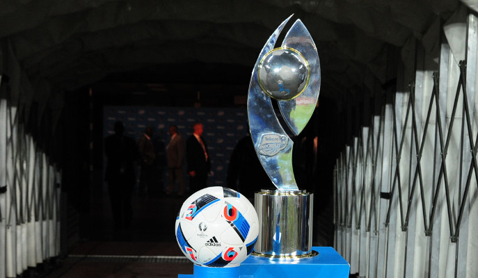 See The Latest Telkom Knockout Semi-Final Fixtures Dates, Venues & KO