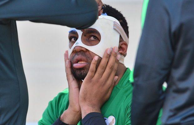 Social Media Reacts To Bafana Bafana Failing To Qualify For 2018 World Cup
