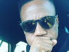 How Teko Modise's Father Tried To Take Him To Khumbul'ekhaya