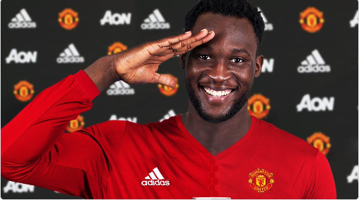 In Memes: Social Media Still Poking Fun At Lukaku
