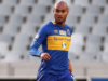 Leaderboards' Best 7 Players In The Absa Premiership