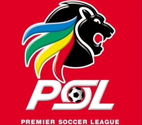 PSL Announces 2018 Domestic Football Calendar