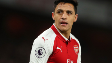 Man Utd's Sanchez To Become Highest Paid EPL Player With R8.5m Per Weekly