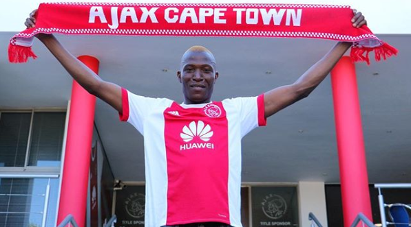 PSL January Transfer Window Transfers You Need To Know About