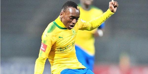 SA Most Valuable Soccer Players 2018