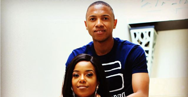 'I'm Coming Back,' Andile Jali Returning To SA