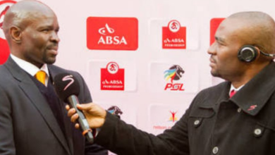 Watch! The Funniest Steve Kompela Challenge Videos From The Weekend