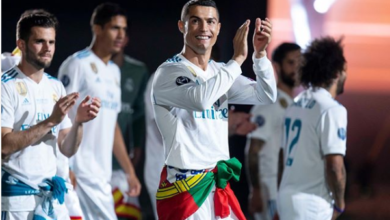 Forbes' Top 10 World's Most Valuable Soccer Teams 2018!