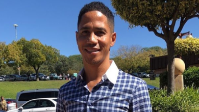 Steven Pienaar Reveals His Two Best Coaches In SA