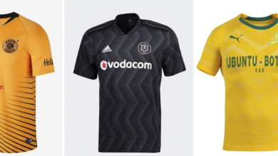 Check Out Which PSL Jersey Is Globally On Demand After Being Voted World's Best