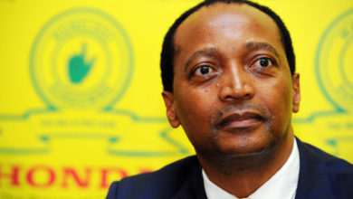 https://diski365.co.za/mamelodi-sundowns-owner-patrice-motsepe-tops-south-africas-wealthiest-individuals-in-2018/