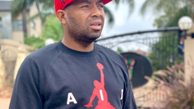 Watch! Leaked Video Of Drunk Itu Khune Asking To 'Swipe In All Pubs And Clubs'